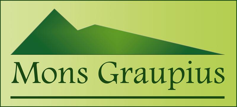 Mons Graupius